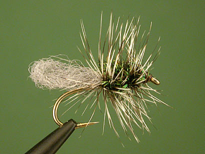 home fishing with flies, Fly Fishing Bait